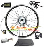 e-bike-kits-36v-250w-front-driving-with-samsung-frame-battery-and-sine-wave-controller
